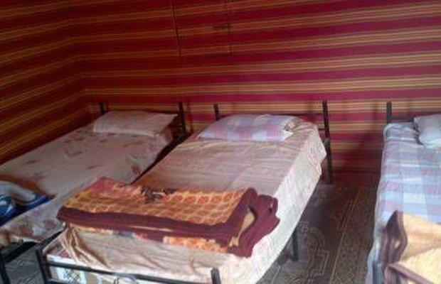 фото Wadi Rum Discovery 676244424