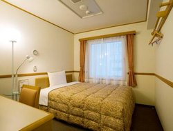 Kanazawa hotels for families with children