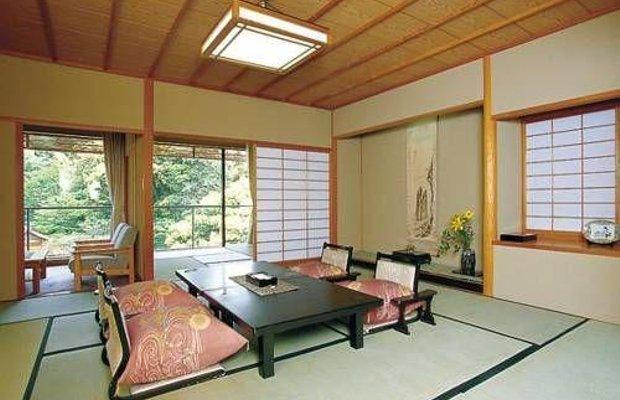 фото Tachibana Shikitei 676278382