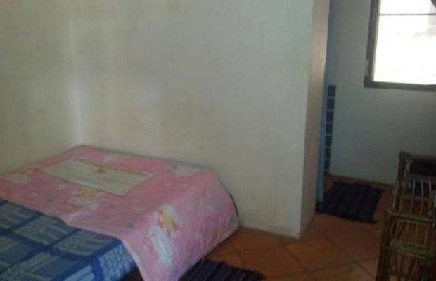 фото Koh Kong Guesthouse 676296335