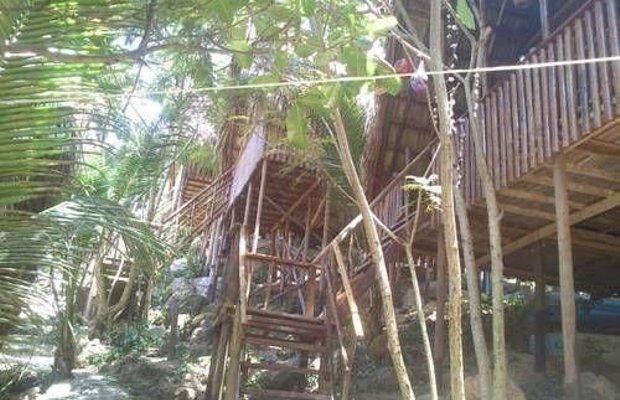 фото Island Palace Bungalows Resort 676299458