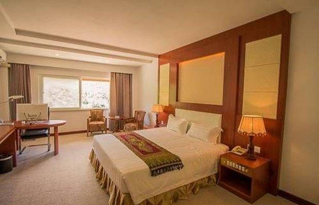 фото Dansavanh Namngum Resort 676322891
