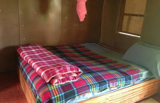 фото Paradise Bamboo Guesthouse 676326900
