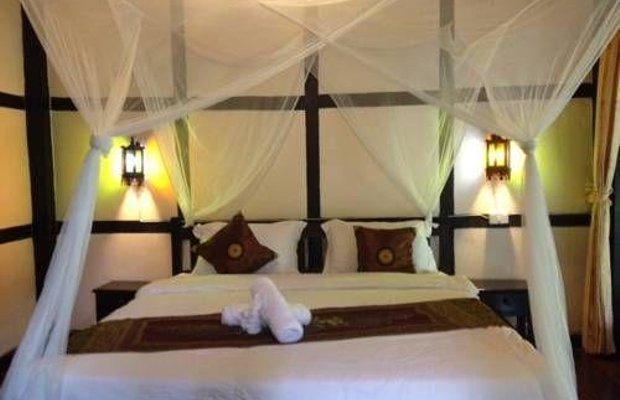 фото The Hillside Resort 676327022