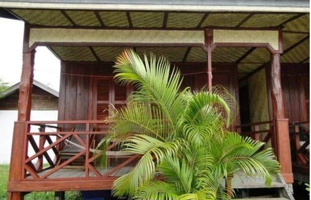 фото Pan`s Guesthouse 676327132