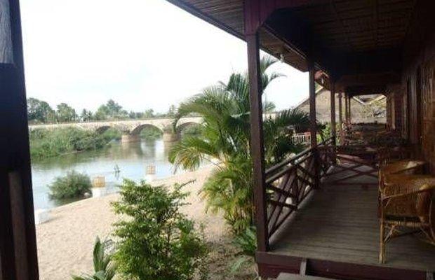 фото Seng Ahloune Guesthouse 676327162