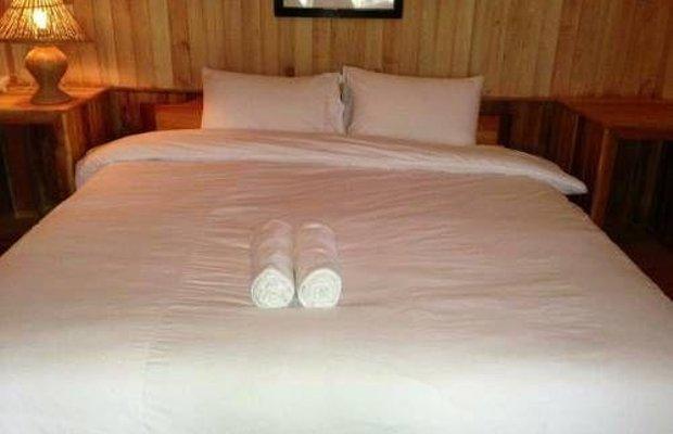 фото Phoukham Garden Hotel and Resort 676327297