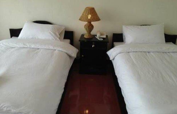фото Phoukham Garden Hotel and Resort 676327302