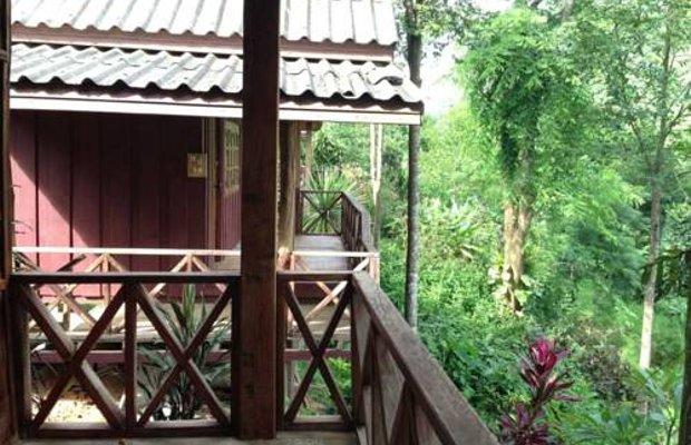 фото Sengdao Guesthouse 676327376
