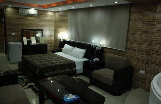 фото Senator Hotel 676327485