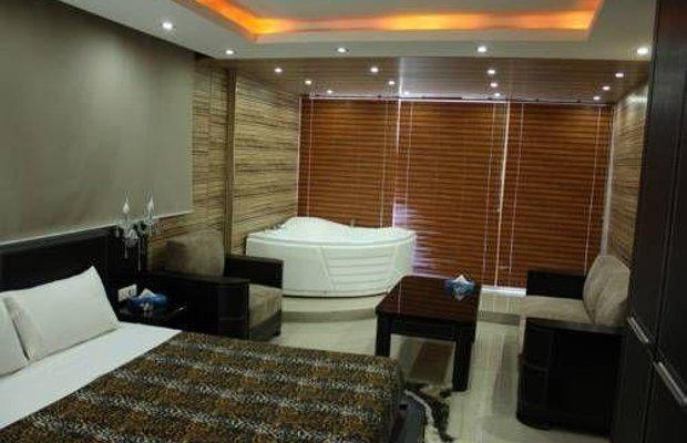 фото Senator Hotel 676327494