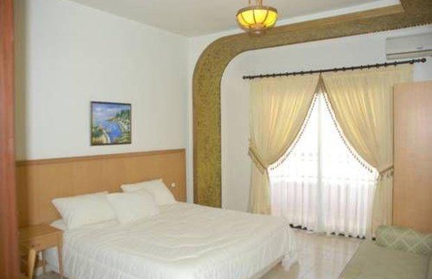 фото Platinum Hotel 676327519