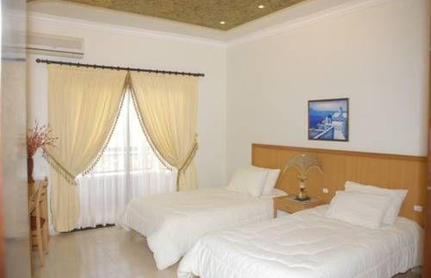фото Platinum Hotel 676327520