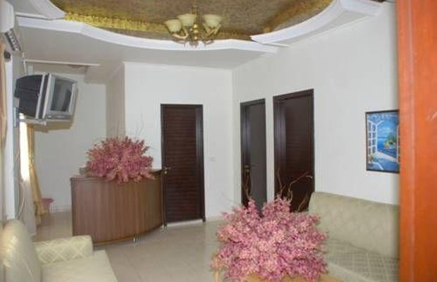 фото Platinum Hotel 676327521