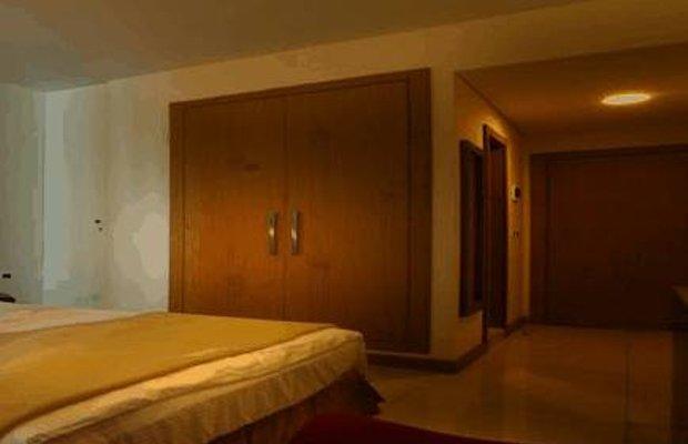 фото Murex Hotel 676327559