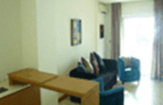 фото Murex Hotel 676327560