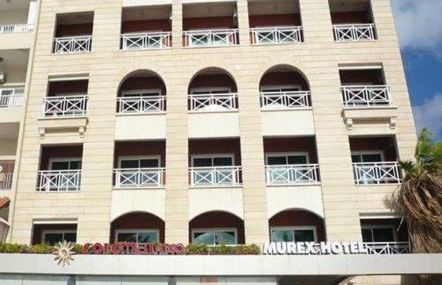 фото Murex Hotel Apartments 676327567