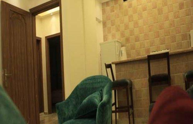 фото Murex Hotel Apartments 676327570