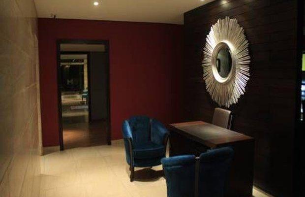 фото Murex Hotel Apartments 676327573