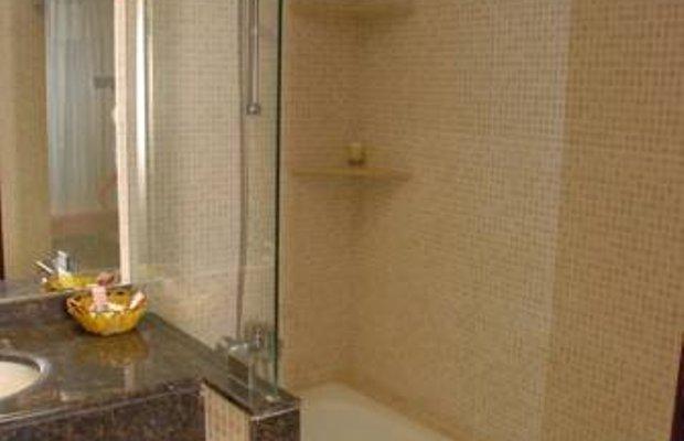 фото Queen Elissa Hotel 676327604