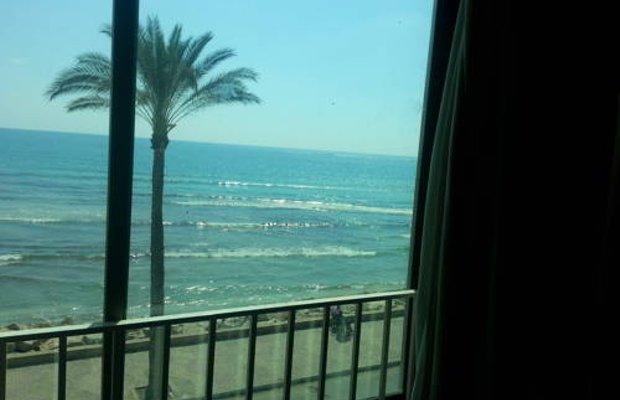 фото Queen Elissa Hotel 676327606