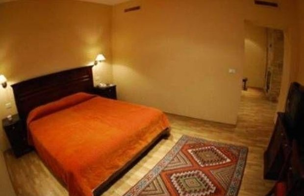 фото Massabki Hotel 676327635