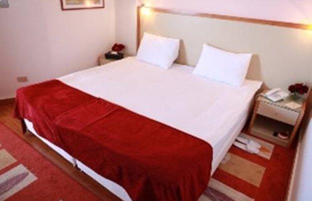 фото Peaks Resort 676327703