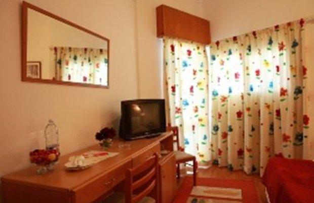 фото Peaks Resort 676327704