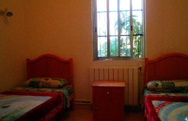 фото Couvent Saint Sauveur Hotel 676329039