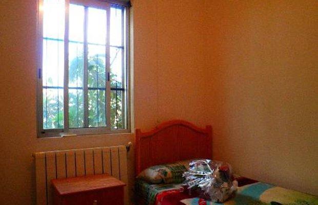 фото Couvent Saint Sauveur Hotel 676329040