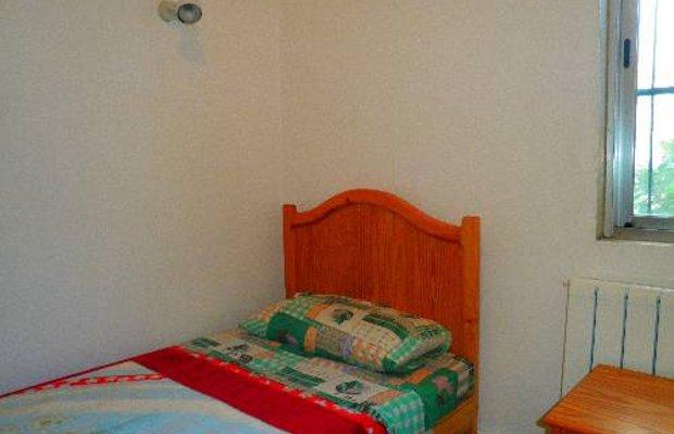 фото Couvent Saint Sauveur Hotel 676329041