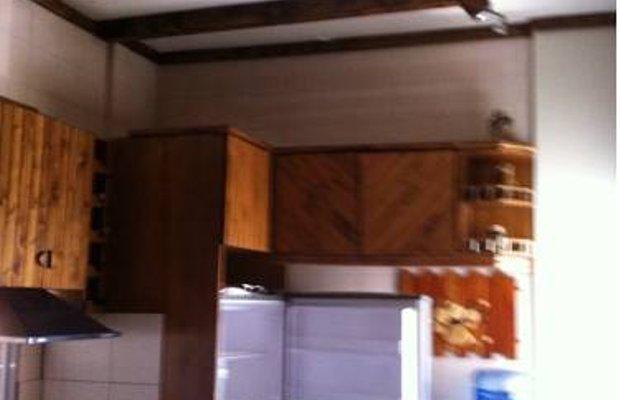 фото Amchit Apartment 676332150