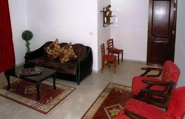 фото Kayan Hotel Apartments 676332255