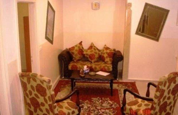 фото Kayan Hotel Apartments 676332256