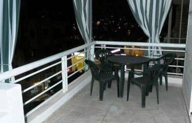 фото Kayan Hotel Apartments 676332267