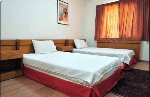 фото HighLand Hotel 676332279