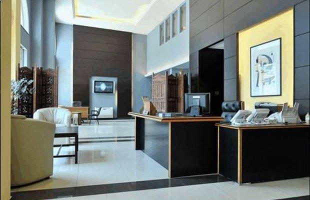 фото HighLand Hotel 676332285