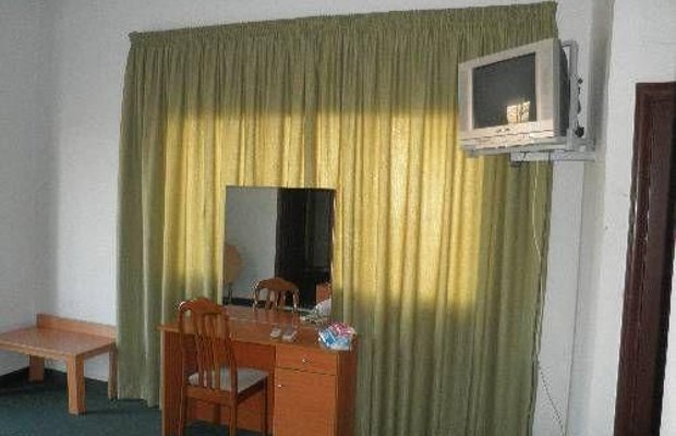фото AlSakhra Hotel 676332297
