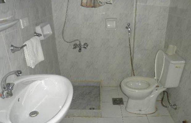 фото AlSakhra Hotel 676332301