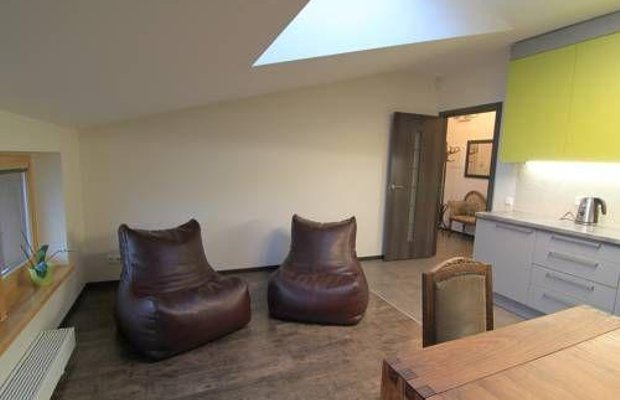 фото Old Town Trakai Apartment 676345482