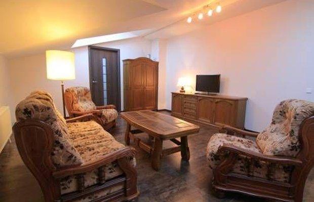 фото Old Town Trakai Apartment 676345484
