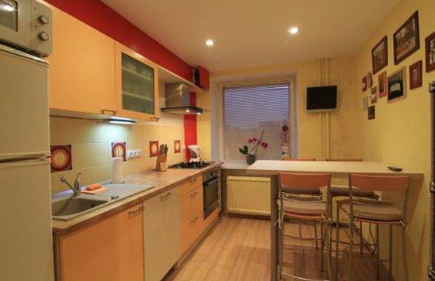 фото New Town Trakai Apartment 676345497
