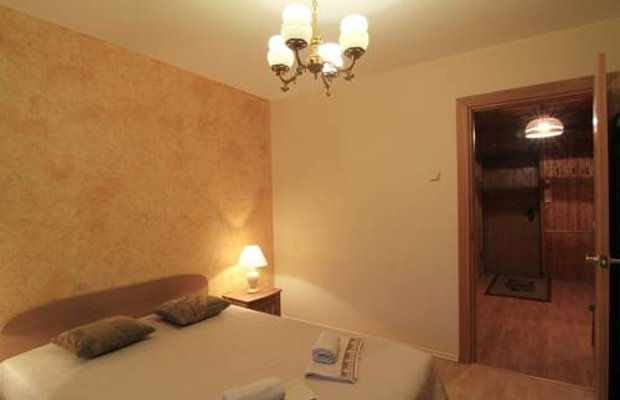 фото New Town Trakai Apartment 676345499