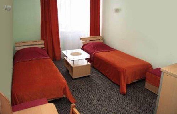 фото Отель Turne 676346398