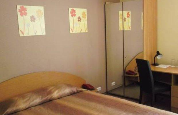 фото Saulininkas Hotel 676346440