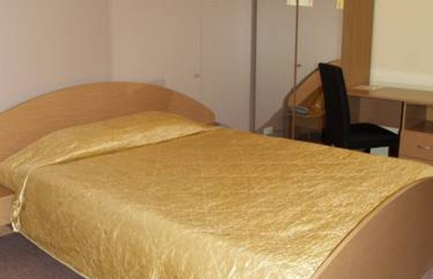 фото Saulininkas Hotel 676346441