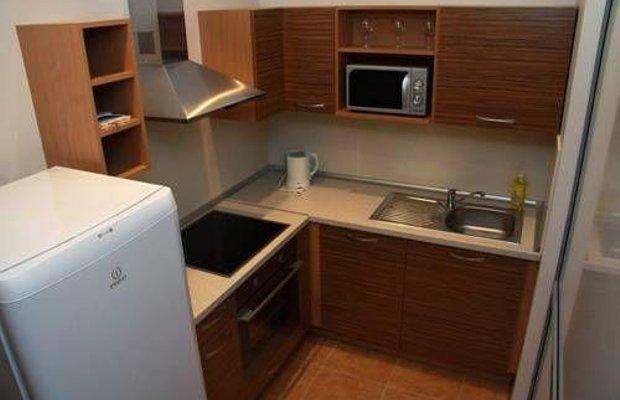 фото Litrada Apartments 676346477