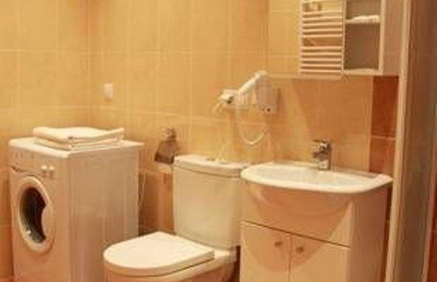 фото Litrada Apartments 676346479