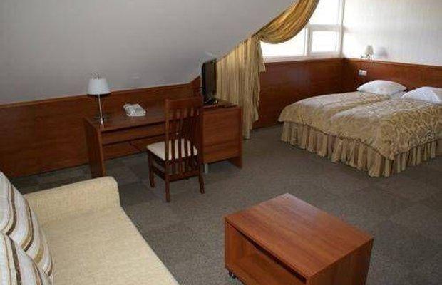 фото Отель Porto 676346835