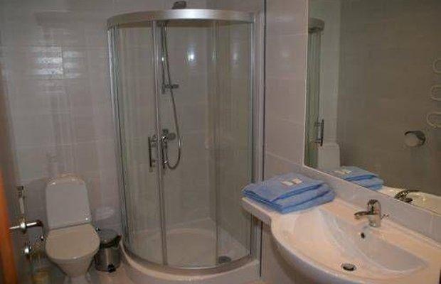 фото Отель Porto 676346836